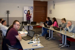 CRNVO Training 04