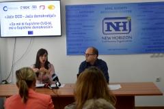 CRNVO NH Press Conference 02