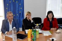 NGO meeting 2
