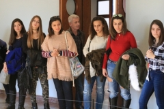 Vizita ne Tirane 5c