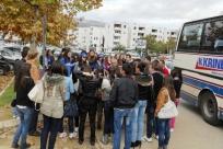 nato and youth diversity dialogue ulcinj visit 01