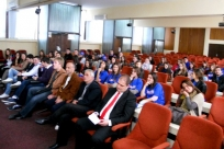 nato and youth diversity dialogue ulcinj visit 03