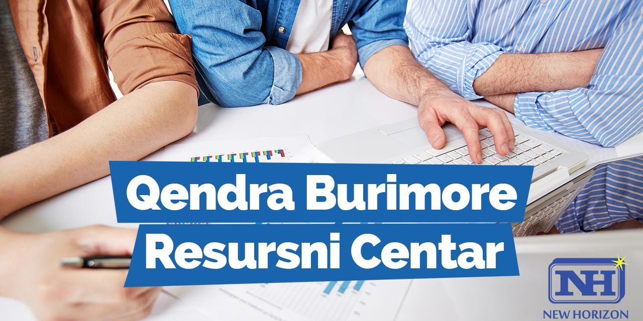 Resource Center Services