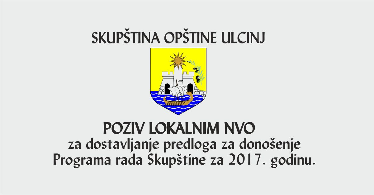 COOPERATION BETWEEN PARLIAMENT AND LOCAL NGOs