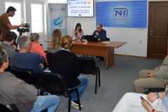 CRNVO NH Press Conference 01