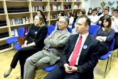 skola za eu integracije dodjela diploma 01