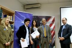 skola za eu integracije dodjela diploma 03