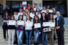 skola za eu integracije dodjela diploma 06