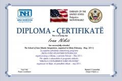 skola za eu integracije dodjela diploma 09
