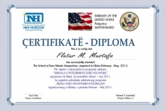 skola za eu integracije dodjela diploma 10