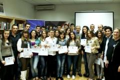 skola za eu integracije dodjela diploma 11