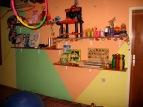 edukativni klub za djeca sa smetnjama u razvoju 02