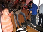 edukativni klub za djeca sa smetnjama u razvoju 04