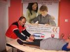 edukativni klub za djeca sa smetnjama u razvoju 06