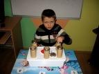 edukativni klub za djeca sa smetnjama u razvoju 10