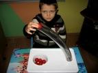 edukativni klub za djeca sa smetnjama u razvoju 11