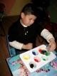 edukativni klub za djeca sa smetnjama u razvoju 12
