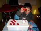 edukativni klub za djeca sa smetnjama u razvoju 13