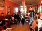 edukativni klub za djeca sa smetnjama u razvoju 14