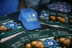 eu day 2011 02