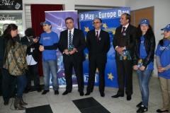 eu day 2011 03