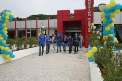 eu day 2011 07