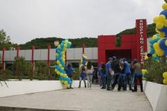 eu day 2011 08