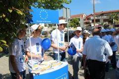 eu day 2014 04
