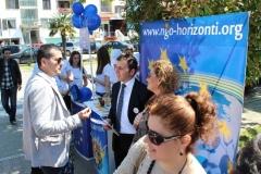 eu day 2014 05