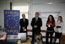 evropa za sve workshop 01