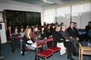 evropa za sve workshop 02