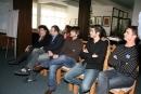 evropa za sve workshop 04