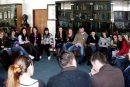 evropa za sve workshop 05