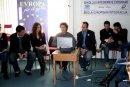 evropa za sve workshop 06
