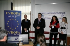 evropa za sve workshop 01