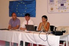 evropske integracije integracije za sve 01