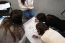local partnership workshops 03