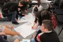 local partnership workshops 04