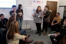 local partnership workshops 07