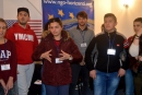 local partnership workshops 12