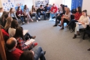 local partnership workshops 01