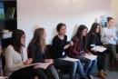 local partnership workshops 02