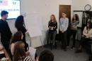 local partnership workshops 05