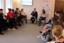 local partnership workshops 06