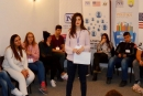 local partnership workshops 09