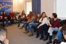 local partnership workshops 11