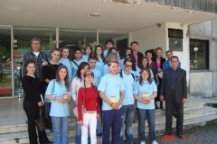 institutions 2005 02