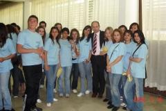 institutions 2005 04