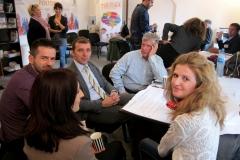 multisectorial team LPAM 06