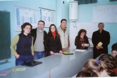 narkomania 2004 04